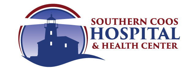 Southern Coos Hospital & Health Center