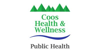 Coos Health & Wellness