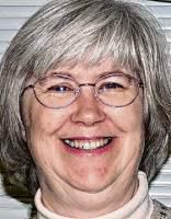 Marlene LaVerna McCutcheon