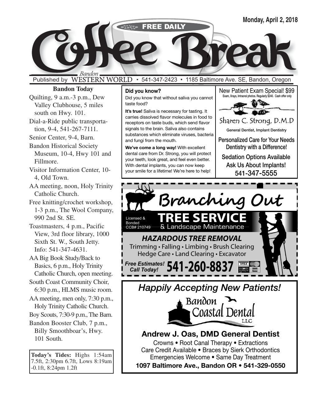 April 2, 2018 Coffee Break.pdf
