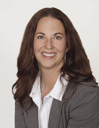 Melissa Cribbins