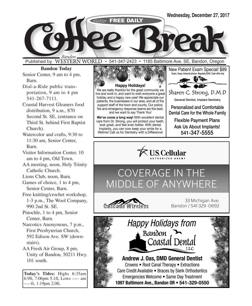 Dec. 27, 2017 Coffee Break.pdf