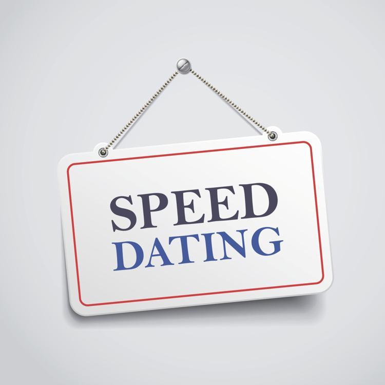 dating elsker at vide