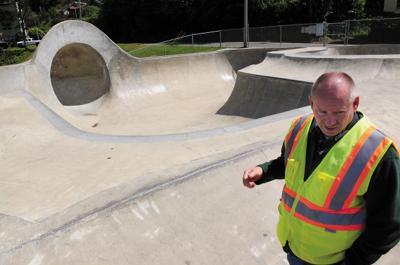 Skateboard Park 027.jpg