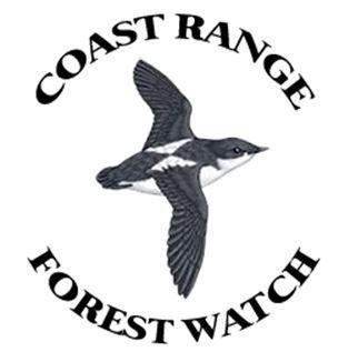 Coast Range Forest Watch