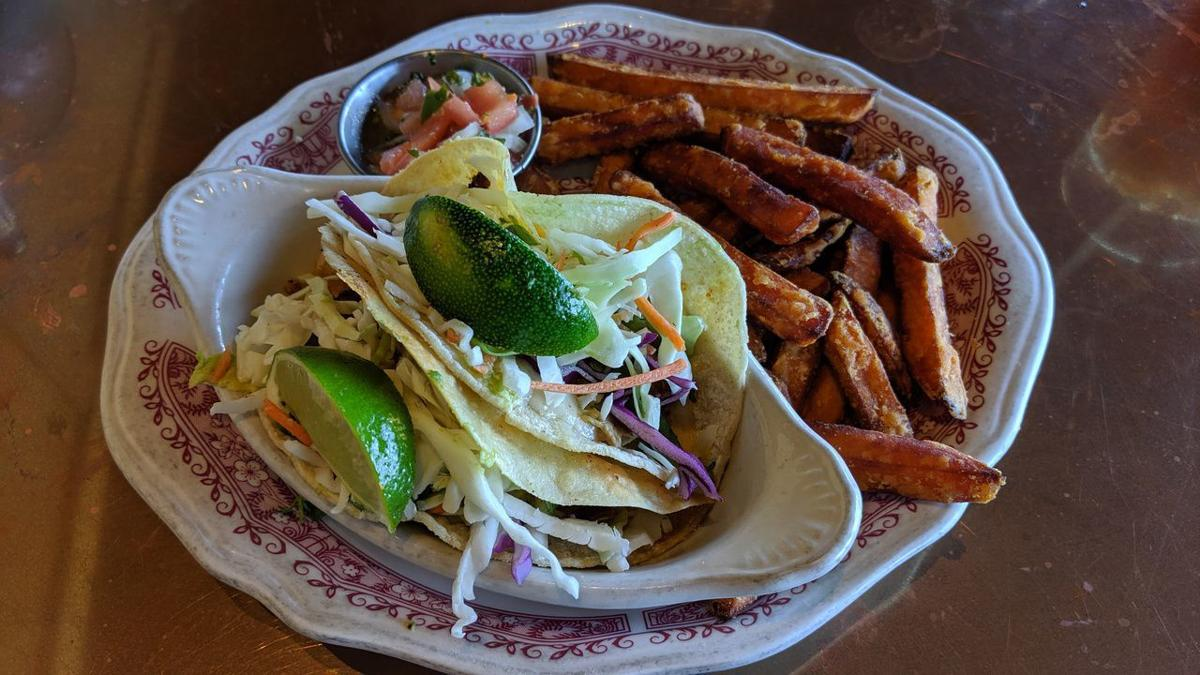 wheelhouse fish tacos