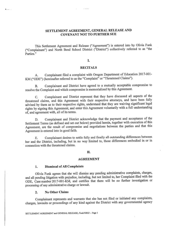 funk_agreement.pdf