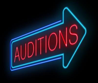465107670 auditions