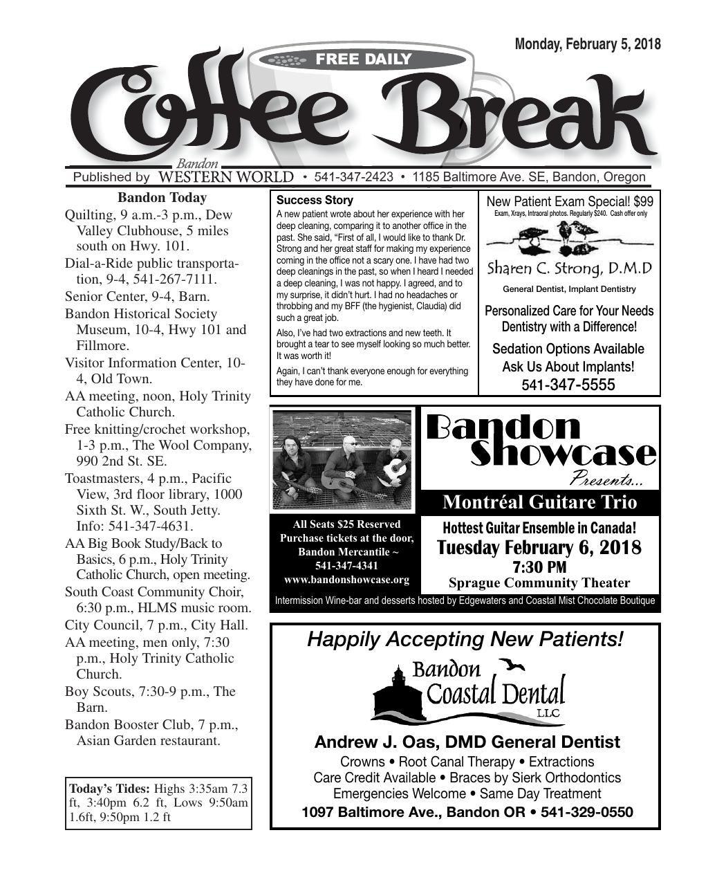 Feb. 5, 2018 Coffee Break.pdf