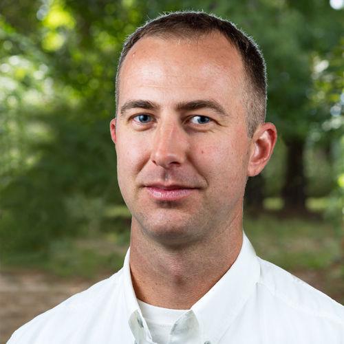 Jason Traylor of Coastal Solar