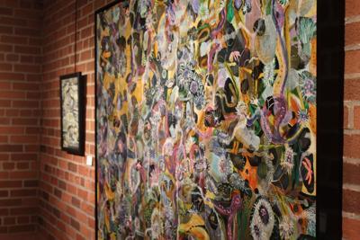 coos art museum-1