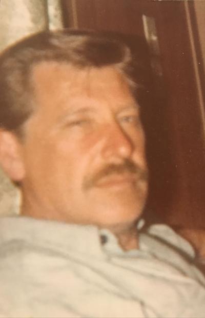 Donald L. Garnett Sr.