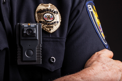 CBPD body cams ordered