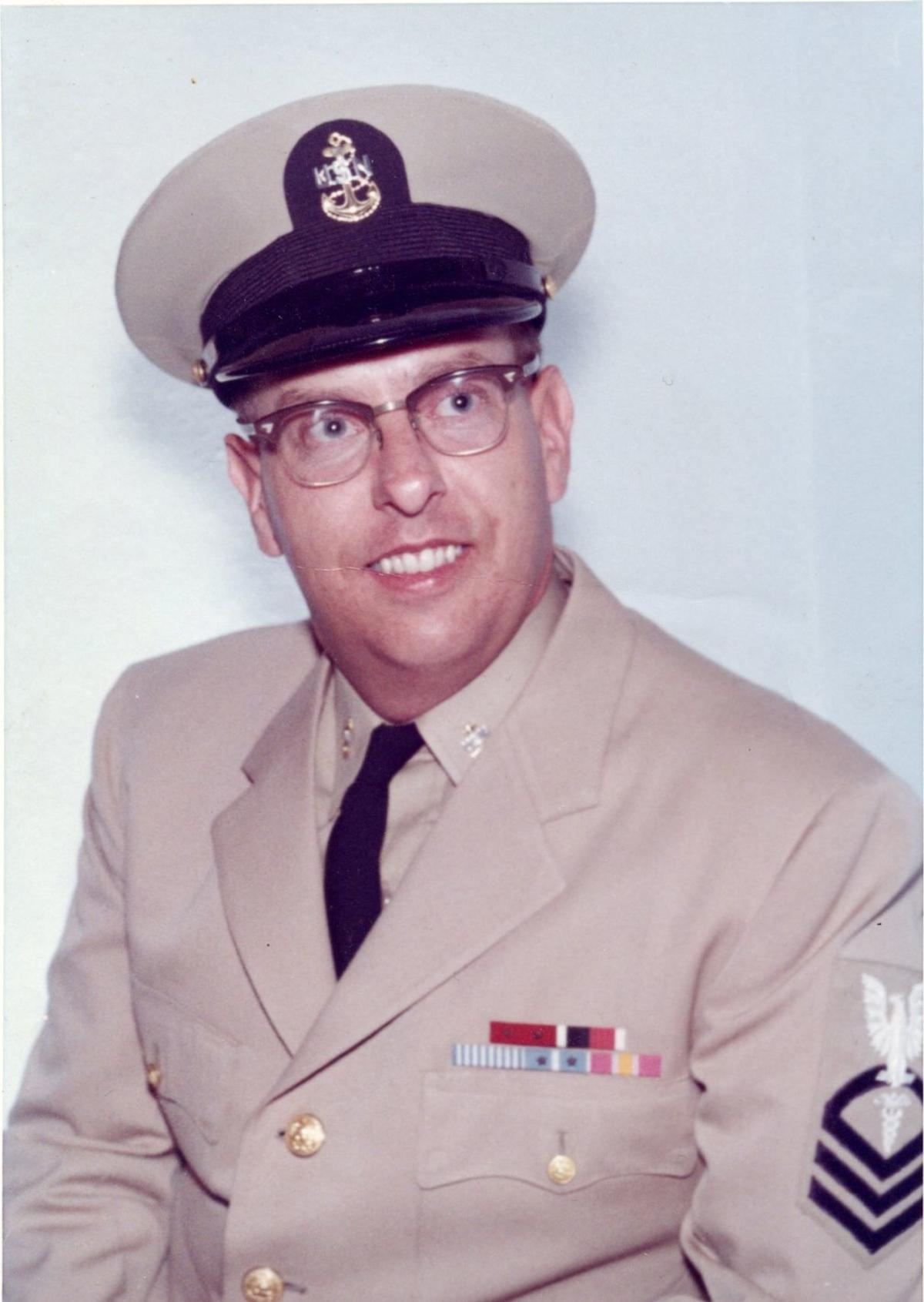 James Joseph Hillar