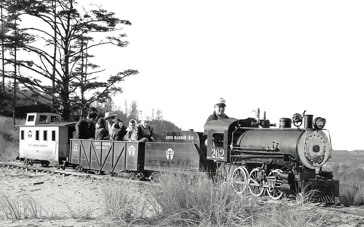 Snug Harbor Rail.jpg