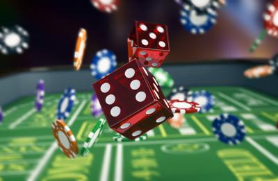 Казино семья казино в сочи дата открытия