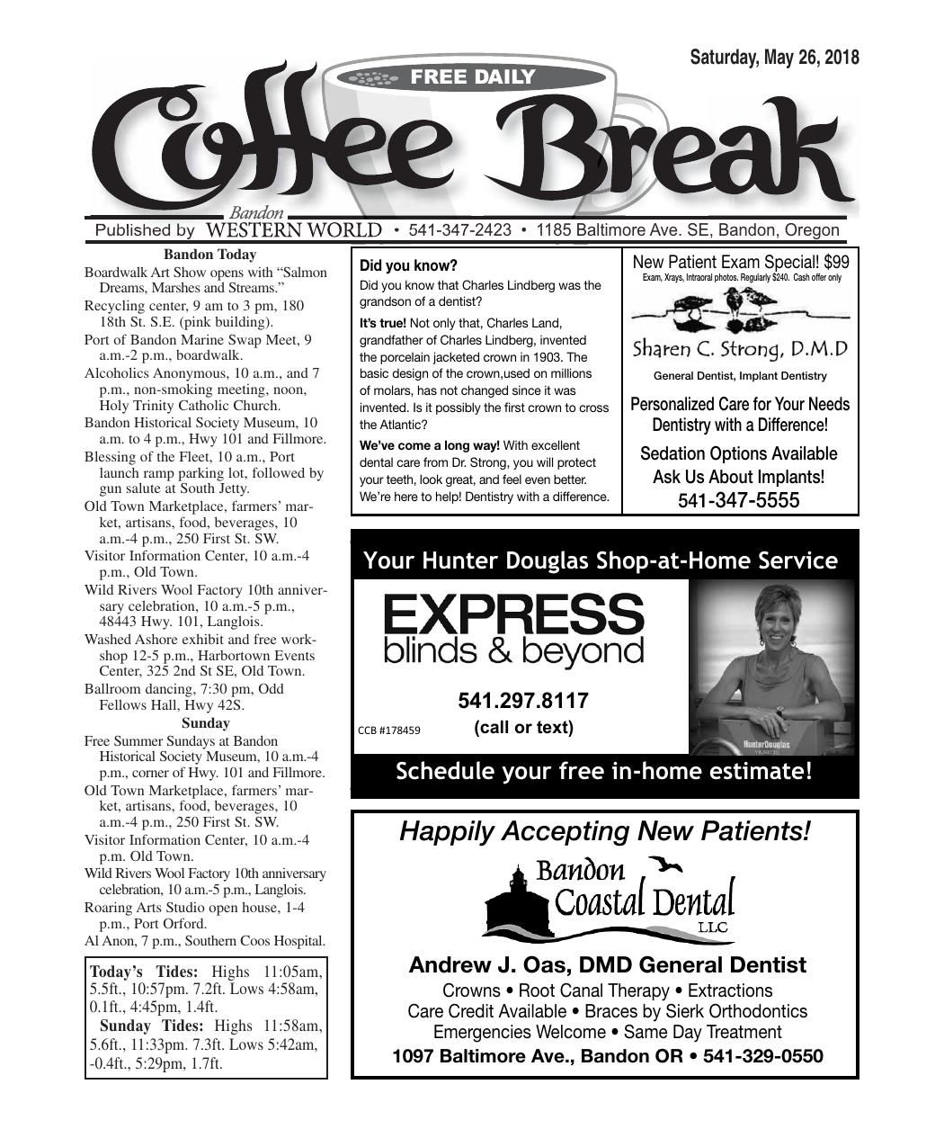 May 26, 2018 Coffee Break.pdf