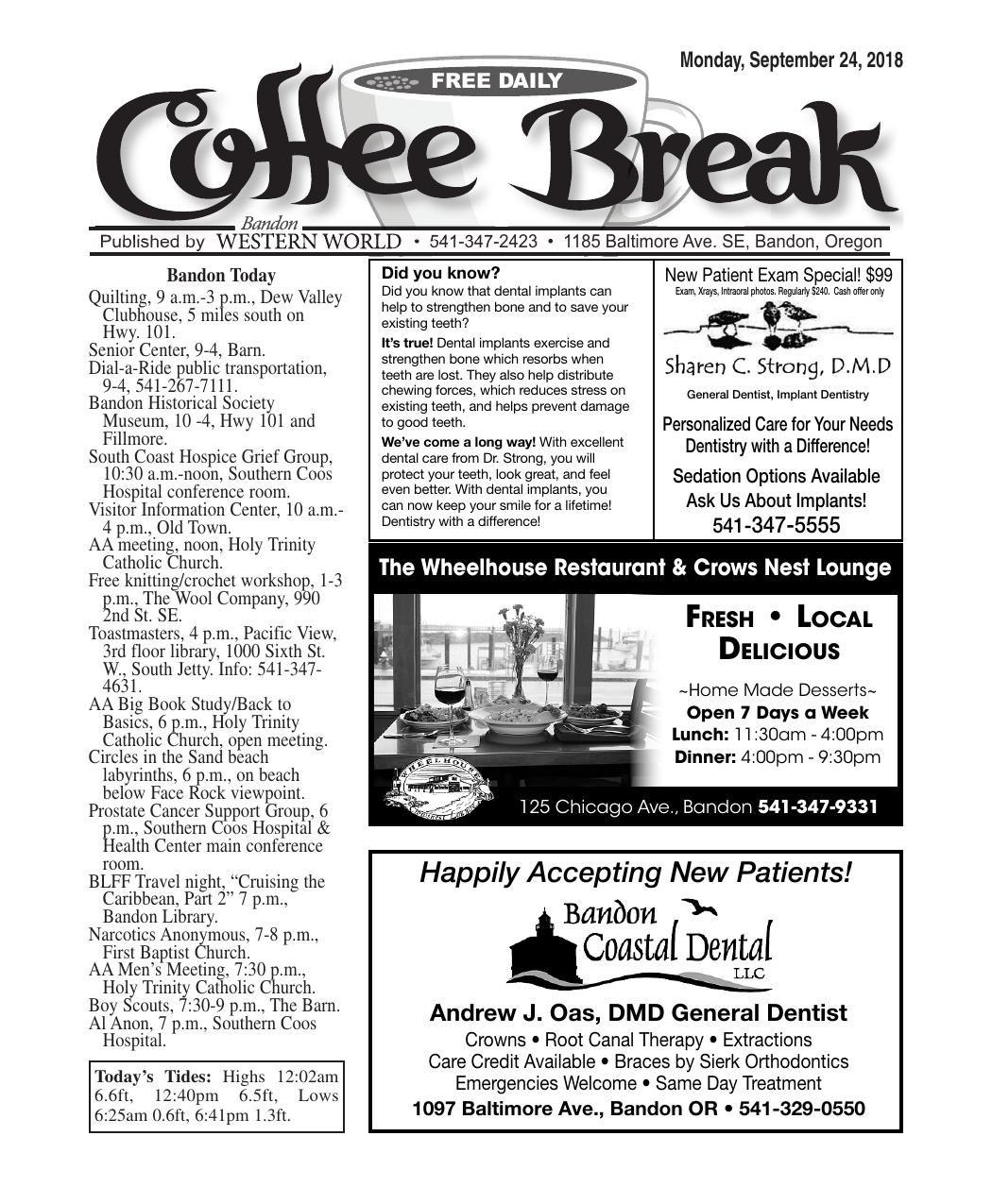 Sept. 24, 2018 Coffee Break.pdf
