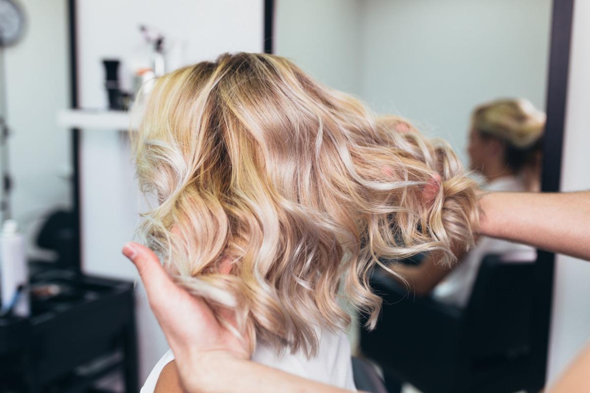 850872224 salon hair