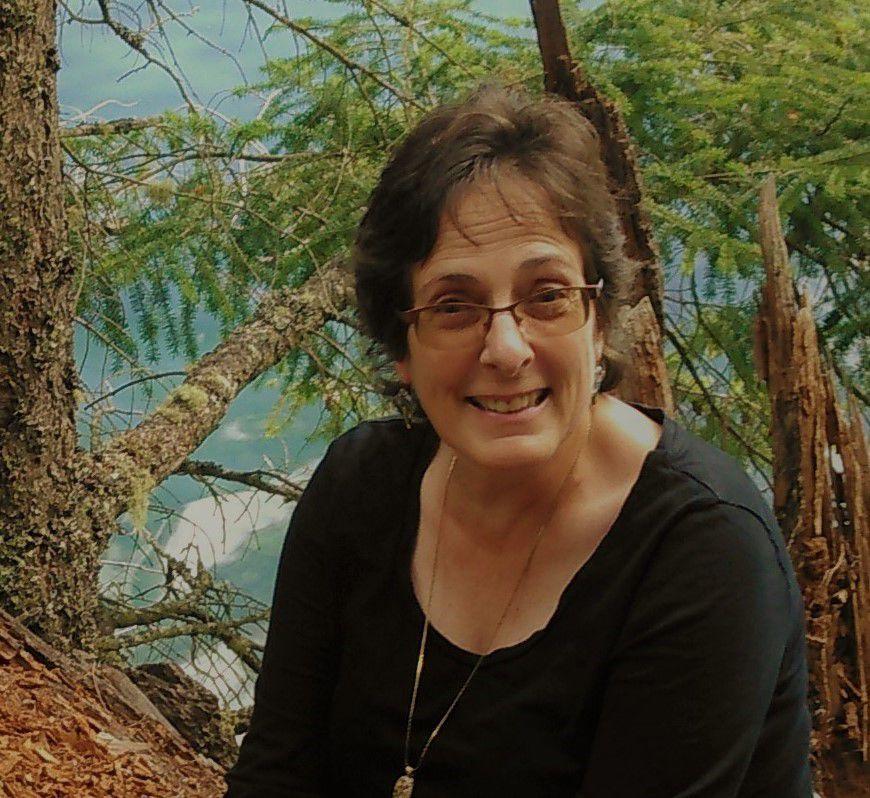 Sue DiMarinis