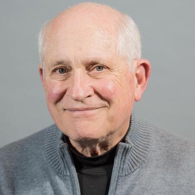 Jim Seeley
