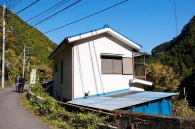 Why Japan Is Giving Away Free Houses