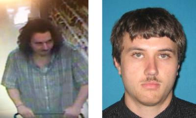 Coos County DA charges person of interest with murder