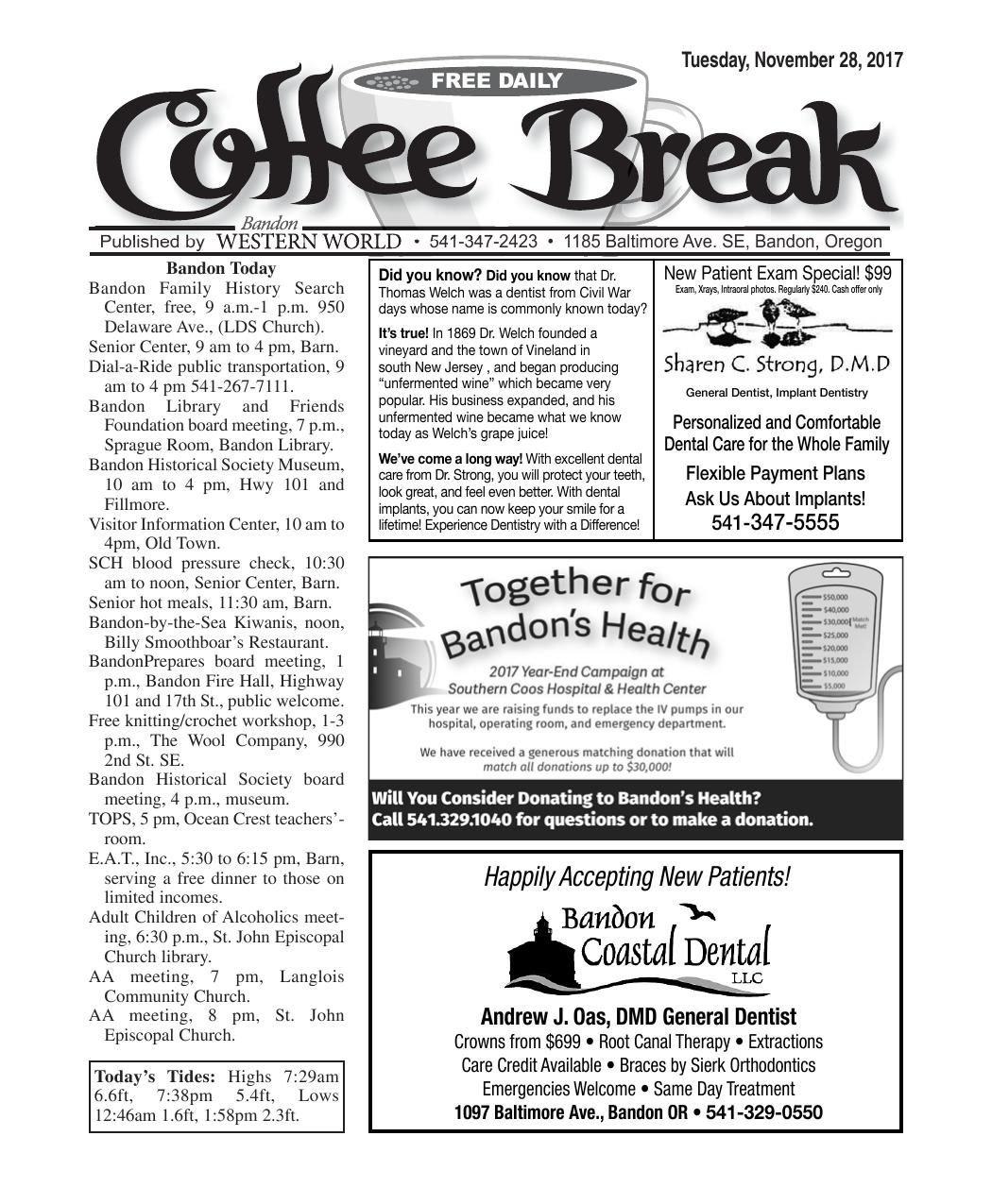Nov. 28, 2017 Coffee Break.pdf