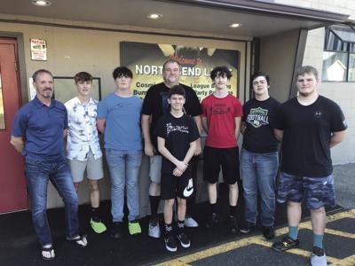 north bend bowling team.jpeg