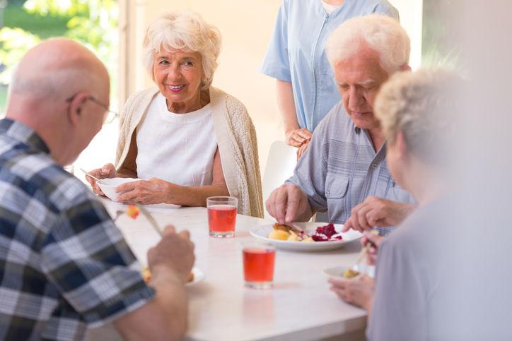 859584276 senior meal