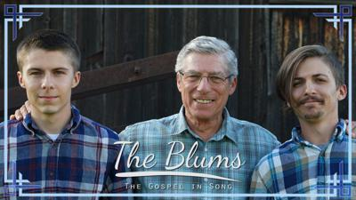 The Blums