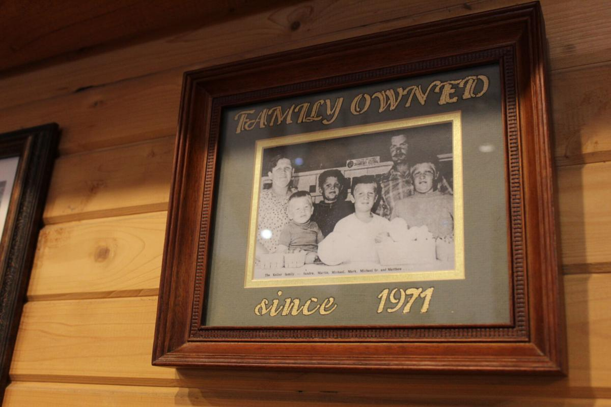 Misty Meadows family owned.JPG