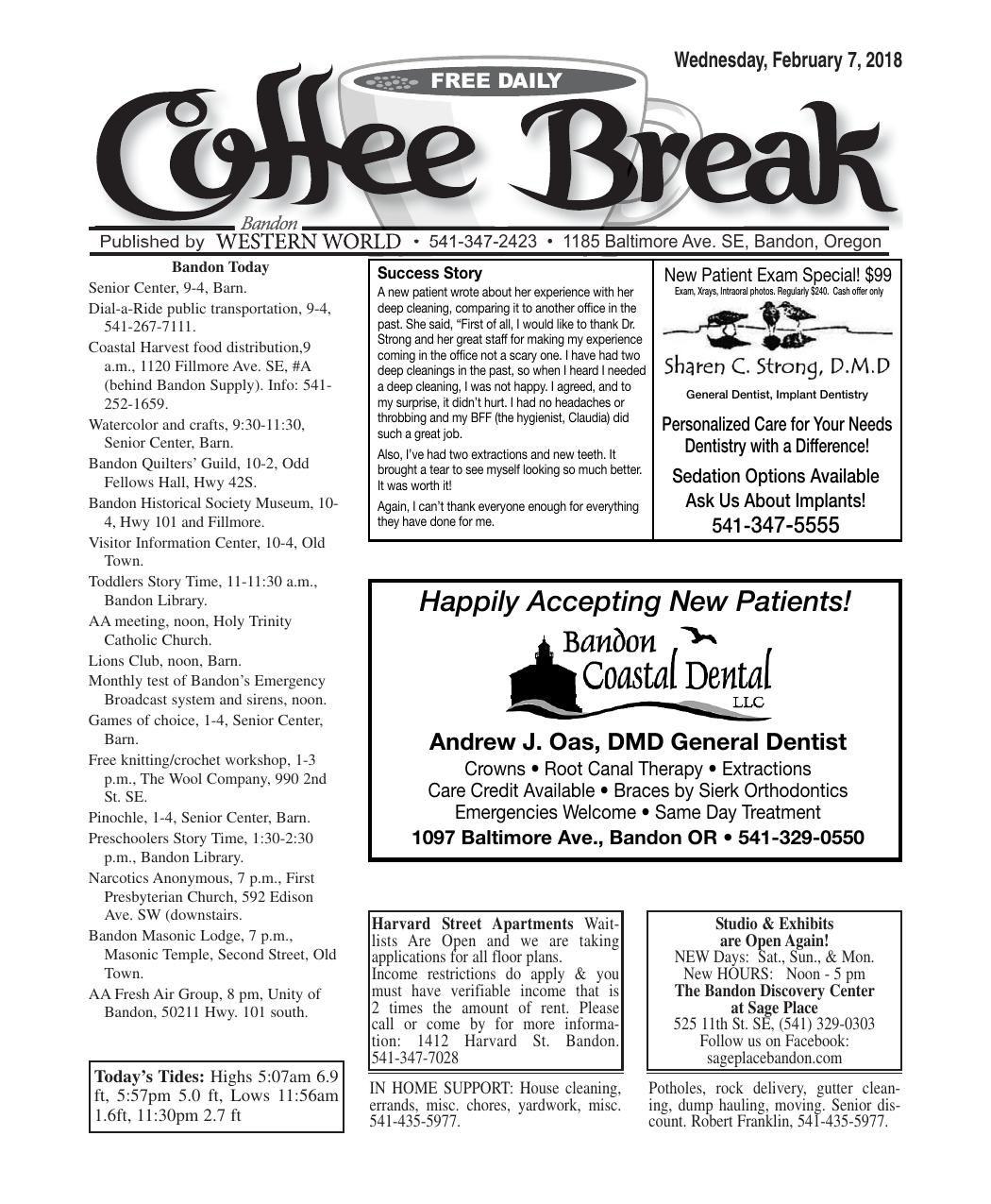 Feb. 7, 2018 Coffee Break.pdf