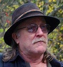 Dr. Bob Zybach