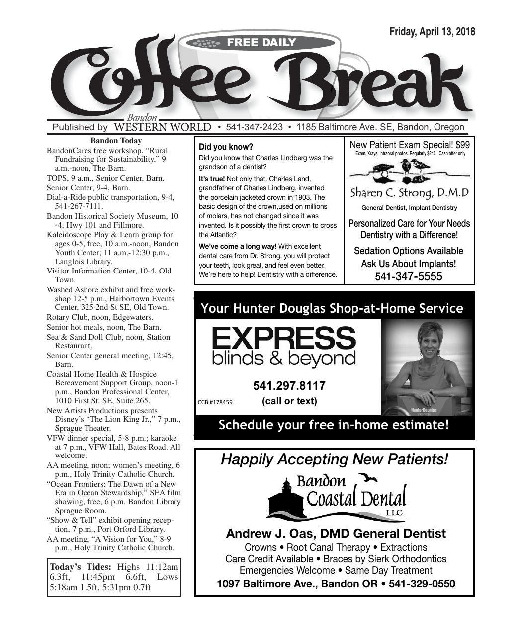 April 13, 2018 Coffee Break.pdf