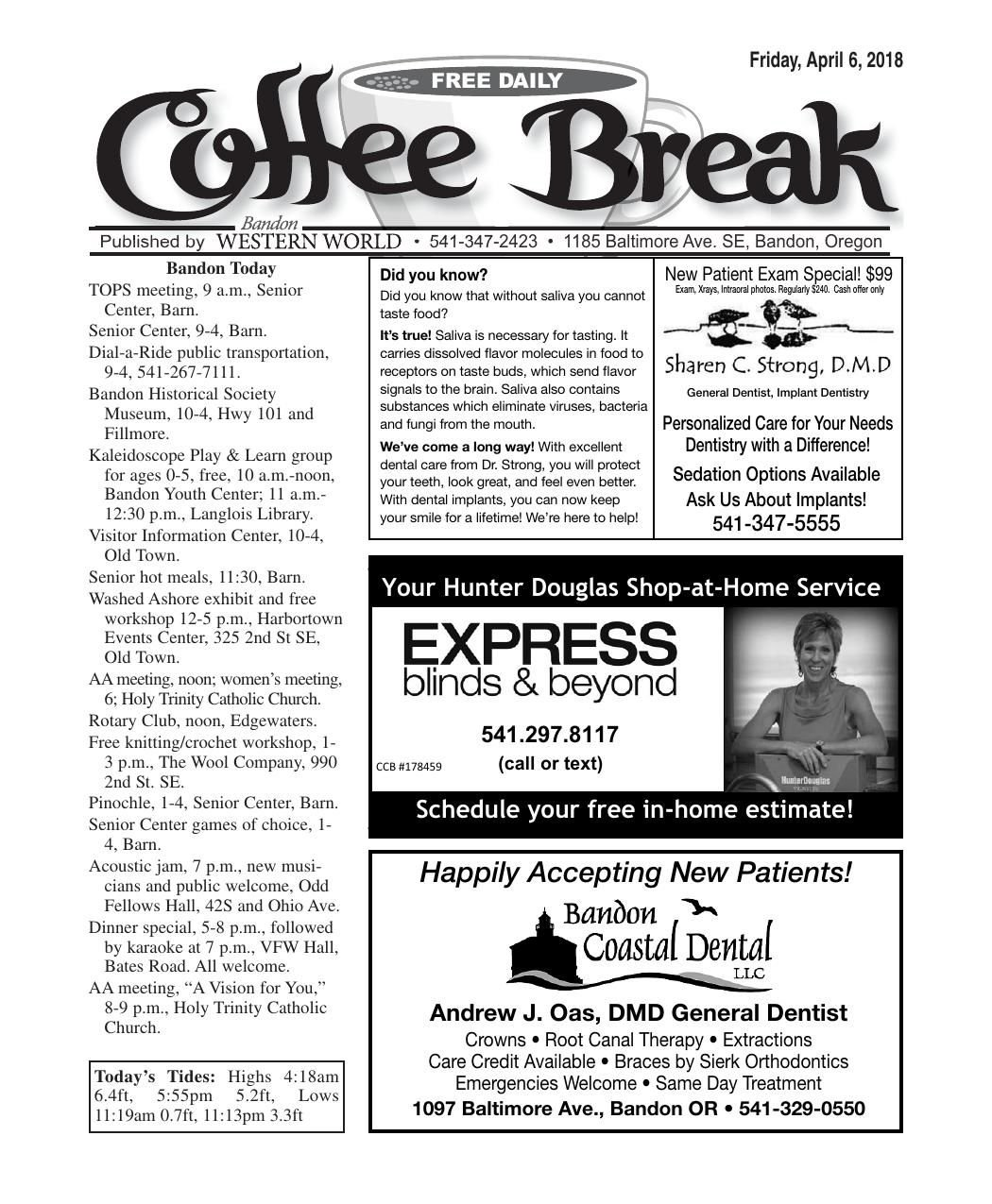 April 6, 2018 Coffee Break.pdf