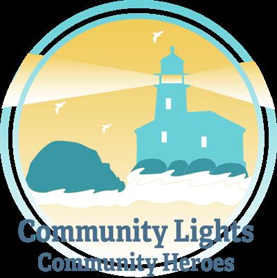 Community Light