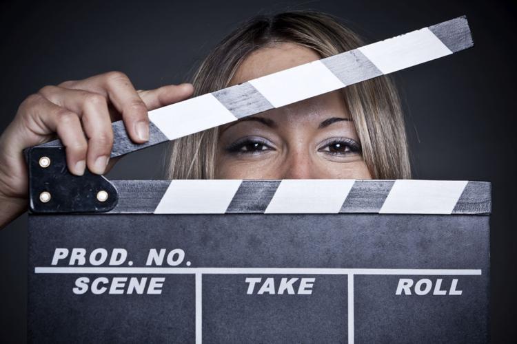 foreign film armchair adventure