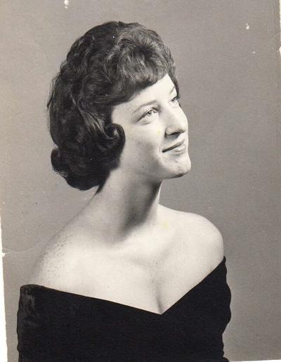 Marlene Joyce Nelson Fellows