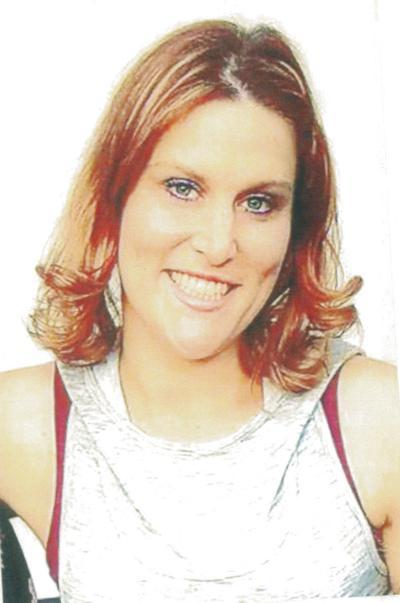 Alison Anne Morgan