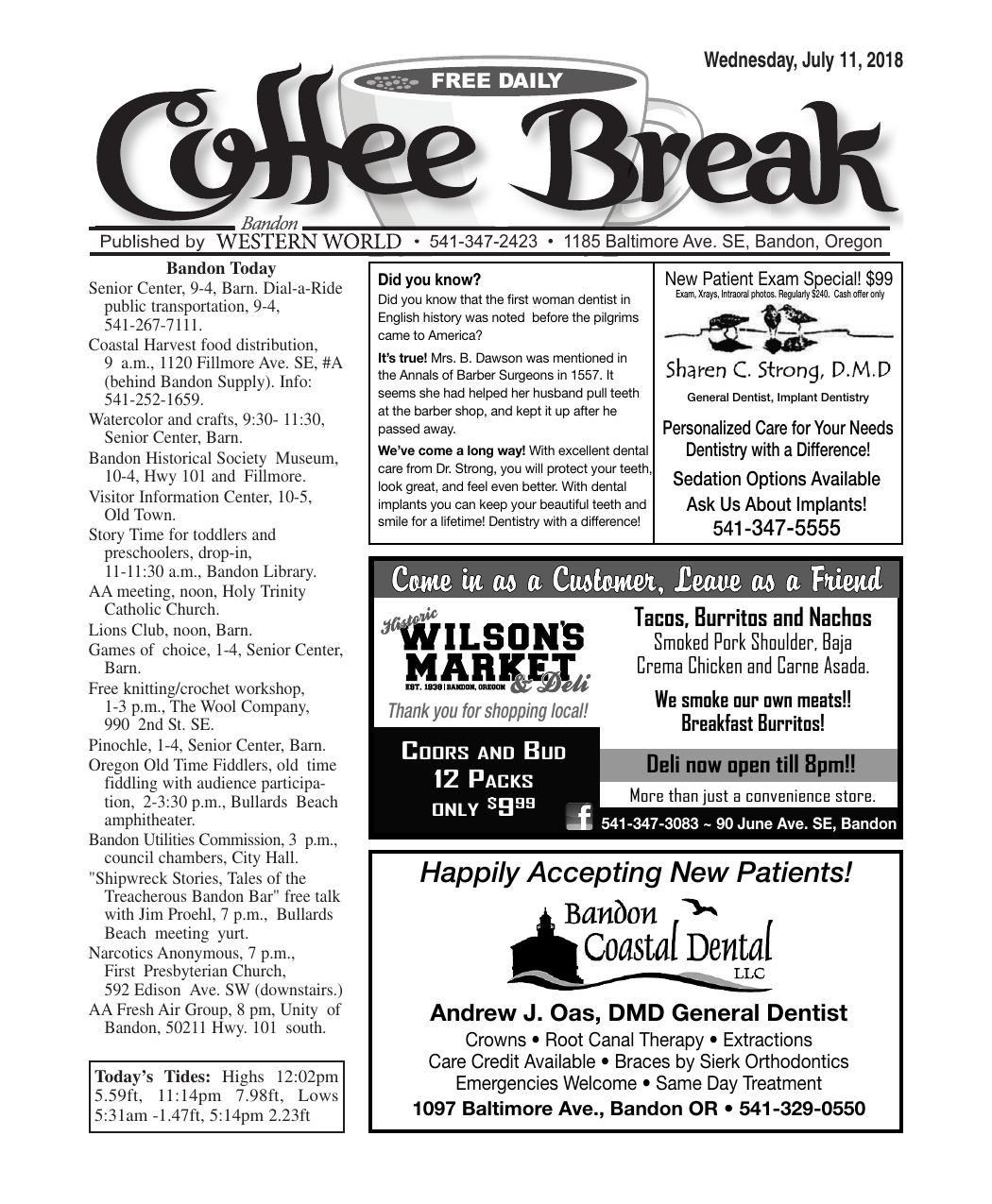 July 11, 2018 Coffee Break.pdf