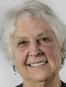 Reedsport Mayor Linda McCollum