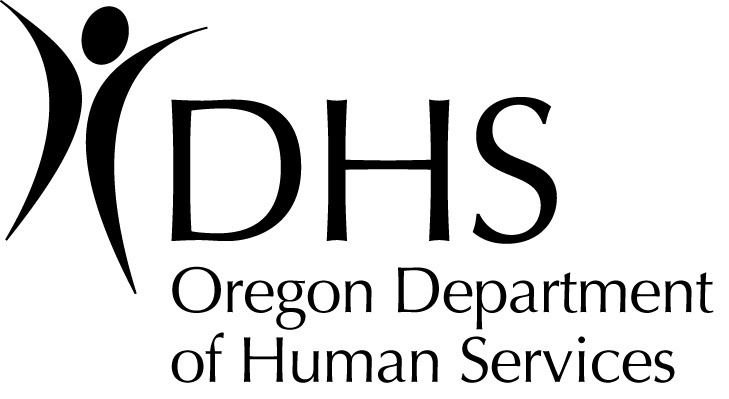 Dhs Staff To Visit Care Facilities Statewide Reinforcing Illness Prevention Oregon Theworldlink Com
