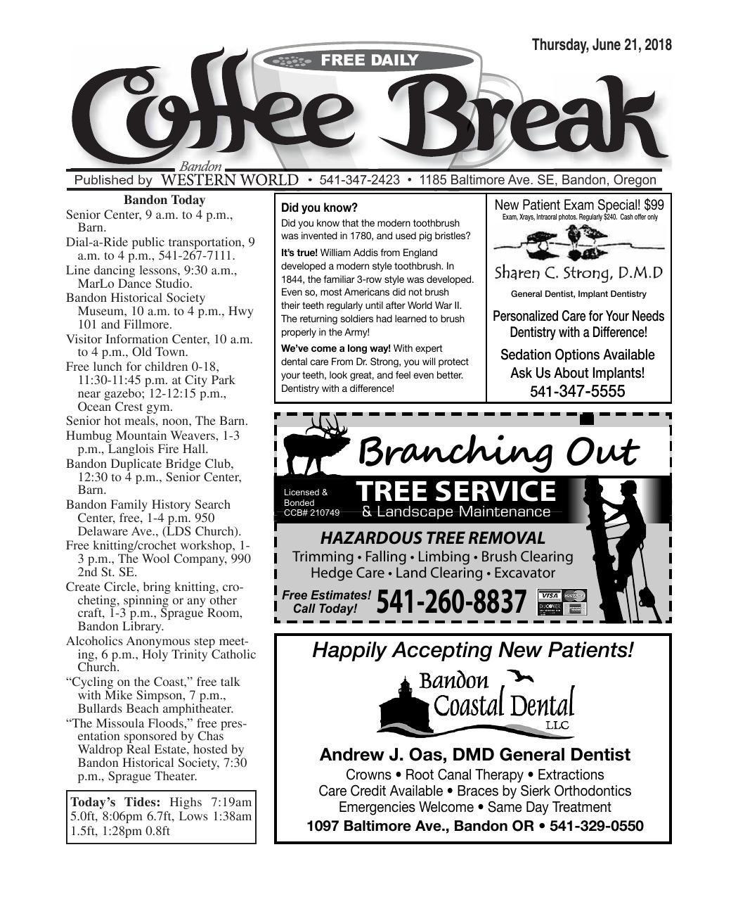 June 21, 2018 Coffee Break.pdf