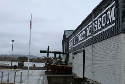 Coos History Museum front.JPG