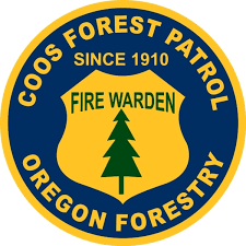 Coos Forest Protective Association