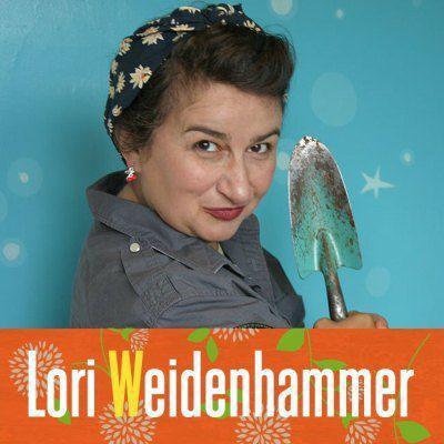 Lori-Weidenhammer