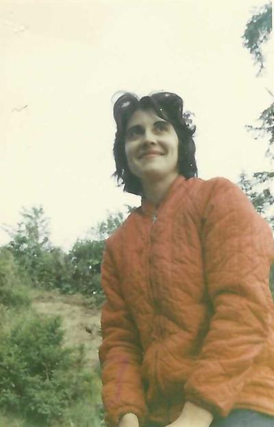 Donna Jean Stillion