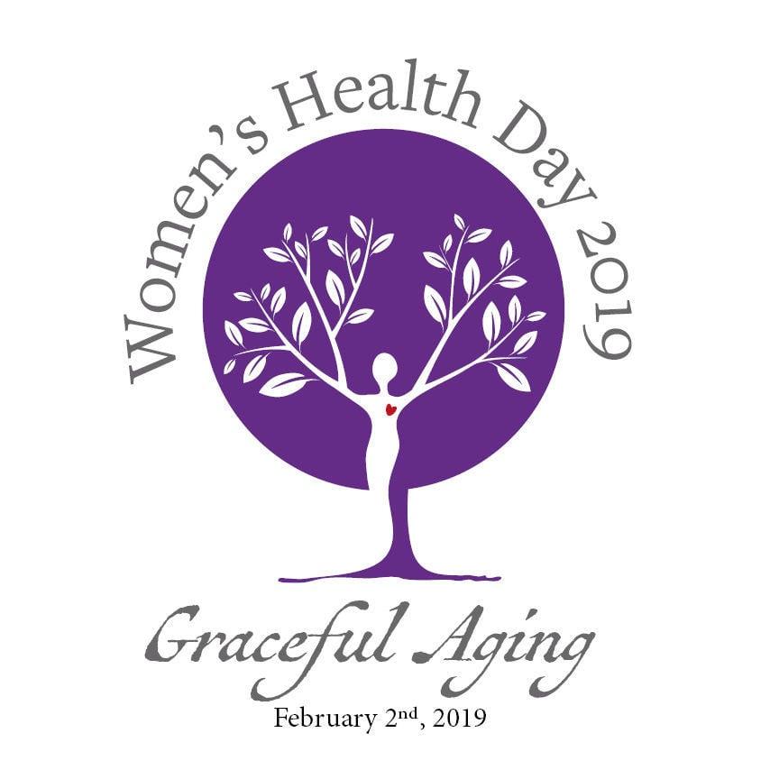Women's Health Day 2019