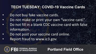 Building a Digital Defense Against COVID-19 Vaccine Card Scams (Part 1)